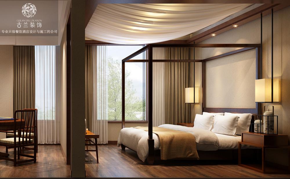 资阳伯威天美酒店-酒店设计,酒店施工,酒店装修,酒店改造